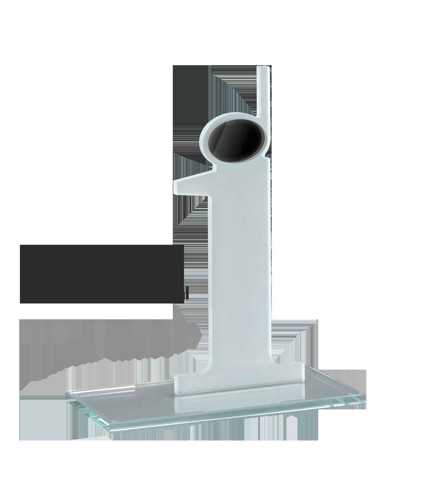 AWARD 2016 2