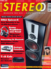 STEREO7-2012