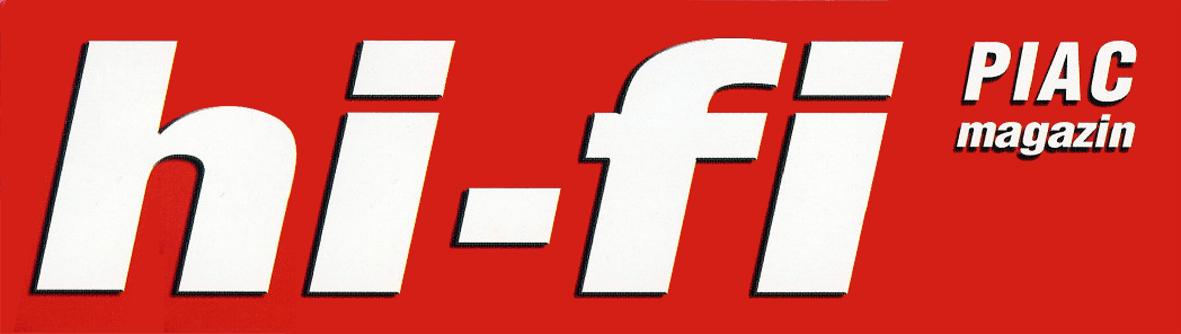 hi-fi9-2009-1