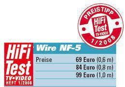 hifi-test-1-08