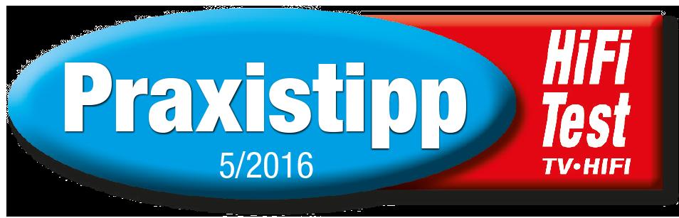 hifi test 5/2016 LS7mk2 praxistipp