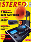 stereo4-2012
